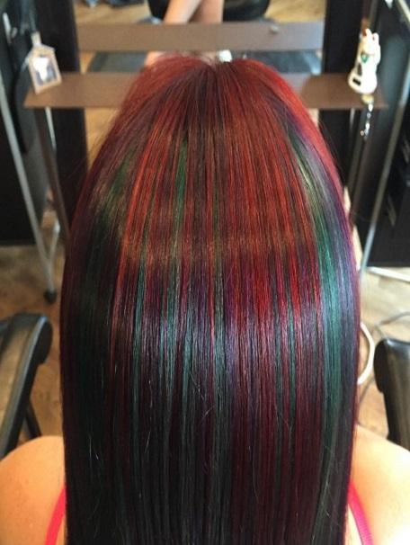 Color-4