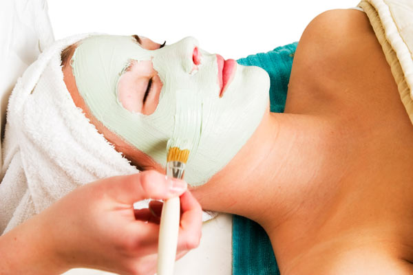 Spa-Facial-treatments